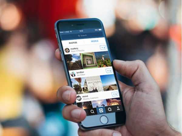 Elaborez une stratégie marketing sur Instagram