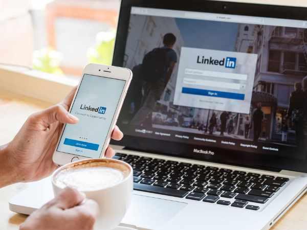 Devenez expert de LinkedIn, le réseau social des professionnels